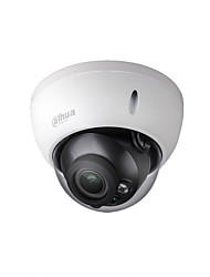 Dahua® hdbw2320r-zs 3mp poe camera lente motorizada 2.7-12mm ip67 ir com micro sd slot slot 128gb