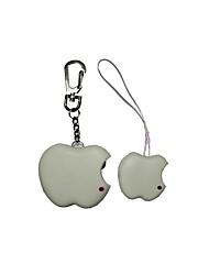 Flb340 anti-perdu sans fil anti-perdu pour les enfants vieux animal domestique sac de téléphone portable anti-perdu