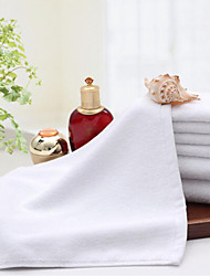 Hand Towel,Solid High Quality 100% Cotton Towel