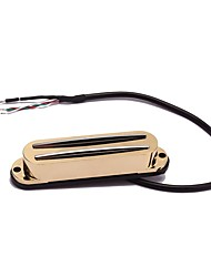 Professional Accessories High Class Guitar New Instrument Plastic Fiber Other Musical Instrument Accessories