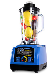L-SUN CS-767-5D Juicer Food Processor Kitchen 220V Multifunction Ergonomic design