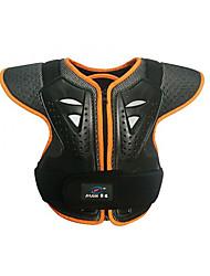Jj-hjy 164011 мотоцикл защита брони двойной бронированный костюм внедорожник специальный спортивный защитный механизм