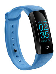 HHY new M2S smart wristbands pedometer sleep monitoring blood pressure blood oxygen calls sedentary reminder Bluetooth camera bracelet watch