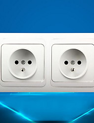 Electrical Outlets PP None 14*12*5