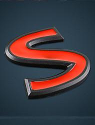 Logo automobile logo standard ipl pour infiniti a set black