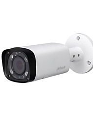 Dahua® IPC-HFW2431R-ZS-IRE6 2.7mm 12mm Varifocal Motorized Lens 4MP IR SD 60M POE IP Camera CCTV Camera
