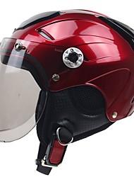 Каска Скорость Износоустойчивый Высокое качество Каски для мотоциклов