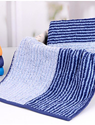 Hand Towel,Patchwork High Quality 100% Cotton Towel