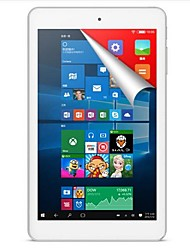 Cube iWork8 Air 8 Inch 1920x1200 IPS Dual System Tablet (Windows 10/Andriod 5.1  Intel Z8350 Quad Core 2GB RAM 32GB ROM 3400mah OTG)