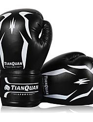Снарядные перчатки Профессиональные боксерские перчатки Тренировочные боксерские перчатки Перчатки для грэпплинга Тренировочное снаряжение