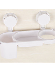 Bathroom Set Modern/Contemporary Plastic