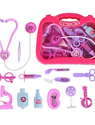 Medical Kits Others Relaxed Fit Odor Free Kits Plastics Kid's Unisex
