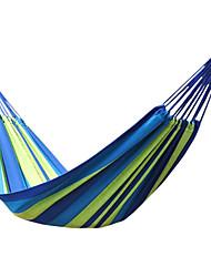 Parachute Double Hammock Increased Lengthened Outdoor Camping Supplies