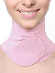 Productos Antiarrugas Humectación Rejuvenecimiento de la piel