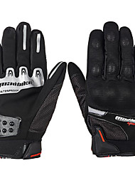 MADBIKE MAD-14 Motorcycle Gloves Warm Gloves Wind And Rain Racing Cars Electric Cars Winter Cold All Means
