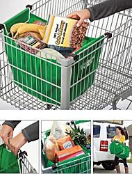 1 Кухня Другое Хранение продуктов питания