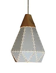 Yy qsgd dt-37 110v lampe suspension 220v rétro forme de fer suspendu lumière loft lampe suspension lampe de table réglable chaise