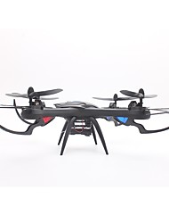 Drone YiZHAN i8h 4CH 6 Axis LED Lighting User Manual