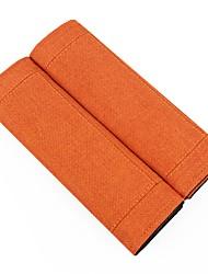 Комплект из 2 подушек сиденья