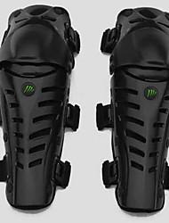 Diabos fx-2 motocicleta joelho veículo off-road anti-queda protetor legumes de motocicleta legguards
