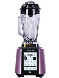 Espremedor Processador de alimentos Utensílios de Cozinha Inovadores 220V Multifunções Função de temporização