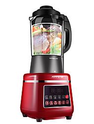соковыжималка Кухонный комбайн Необычные гаджеты для кухни 220.0 Медобеспечение Легкий и удобный Легкость Функция резервирования
