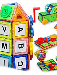 Blocs de Construction Pour cadeau Blocs de Construction Autre 8 à 13 ans 3-6 ans Jouets