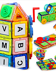 Bloques de Construcción Para regalo Bloques de Construcción Otro 8 a 13 años 3-6 años de edad Juguetes