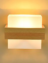5 E27 Semplice LED Paese Innovativo caratteristica for LED Stile Mini,Luce ambient Luce a muro