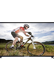 SKANG 32LED TV 32 Inch HD WIFI Network Intelligent Flat Panel LCD