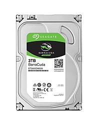 Seagate st3000dm008 2tb disco duro para PC