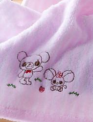 Wash Cloth,Animal High Quality 100% Cotton Towel