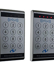 SY-K13 ID Card Access Control Card Credit Card Access Control Host Waterproof Access Controller 125KHZ 1 pcs