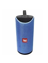 TG113 Bluetooth 3.0 Preto Laranja Cinzento Carmesim Azul Claro