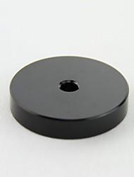 Asj stan stein стабильный вес 100g 200g портативный стабилизатор стандартные части