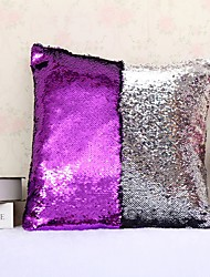 Creative Sequins Pillowcase Home Decor Pillow Cover