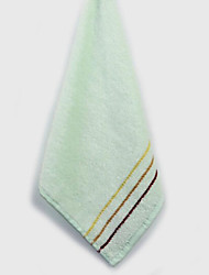 Hand Towel,Stripe High Quality 100% Cotton Towel