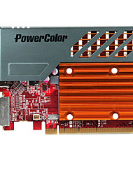 Video Graphics Card 625MHz/1334MHz1GB/64 bit DDR3