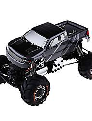 2098B Гоночный багги 1:12 Машинка на радиоуправлении 2-3 2.4G 1 x Руководство 1 х Батарея 1 х зарядное устройство 1 х RC автомобиль