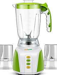 Duole DL-BL3388  Juicer Food Processor Kitchen 220V Multifunction Ergonomic design
