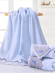Bath Towel,Pattern High Quality 100% Cotton Towel