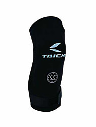 Taichi RS Motorcycle Riding Protective Gear Two Sets Of   Bike Riding Protective Gear