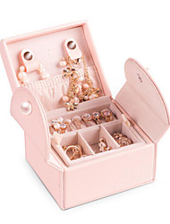 Jewelry Boxes with Feature is 147