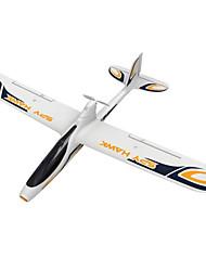 Hubsan H301S 2.4G Самолет на радиоуправлении Готов к использованию Летательный Aппарат