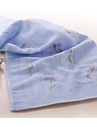 Wash Cloth,Print High Quality 100% Cotton Towel