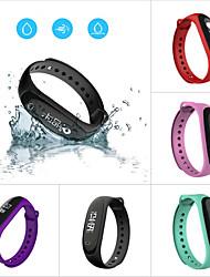 Herrn Sportuhr Militäruhr Kleideruhr Smart Uhr Modeuhr Armbanduhr Einzigartige kreative Uhr Digitaluhr Chinesisch digital LCD Kalender