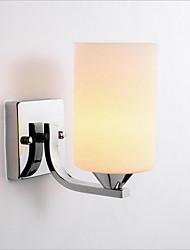 AC220 E27 Moderno/Contemporaneo Altro caratteristica Luce verso l'alto Luce a muro