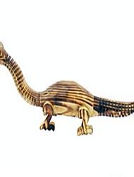 Brinquedos Para meninos Brinquedos de Descoberta Brinquedos de Ciência & Descoberta Brinquedo de Arte & Desenho Brinquedos Dinossauro