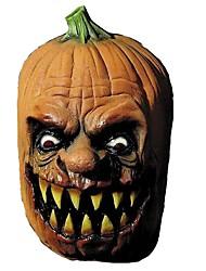 Costumes de Cosplay Pour Halloween Ange et Diable Cosplay Fête / Célébration Déguisement d'Halloween Autres Masques Halloween Carnaval