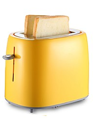 Bread Makers Toaster DSL-606 For Home Easy To Use Multifunction Reservation Function 220V